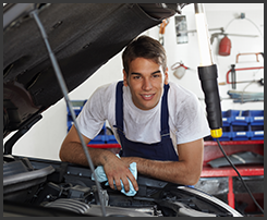 European Car Repairs Dallas Tx 5 Star European Auto Body Repair